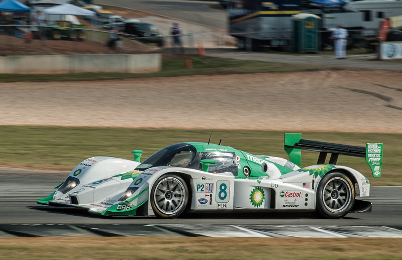 2008_Petit_Le_Mans-109.jpg
