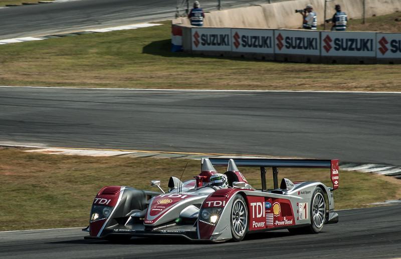 2008_Petit_Le_Mans-99.jpg