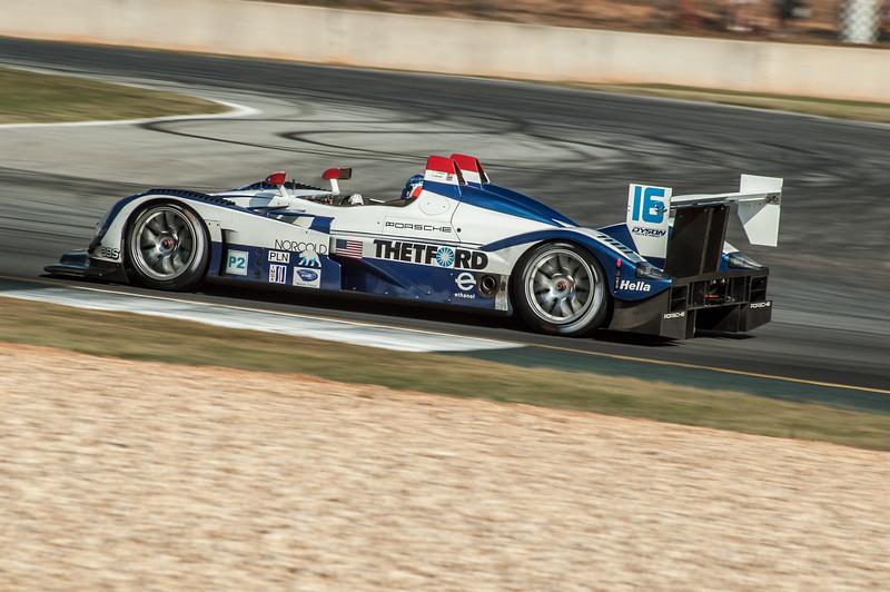 2008_Petit_Le_Mans-141.jpg
