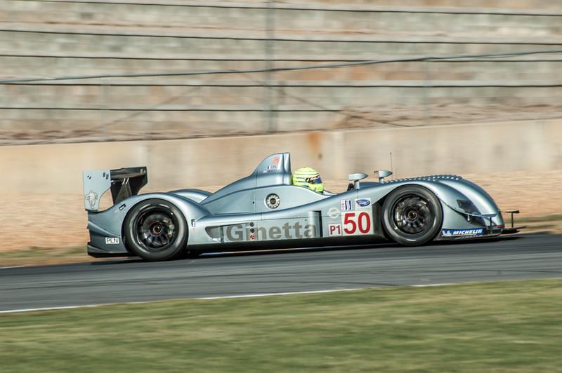 2008_Petit_Le_Mans-6.jpg
