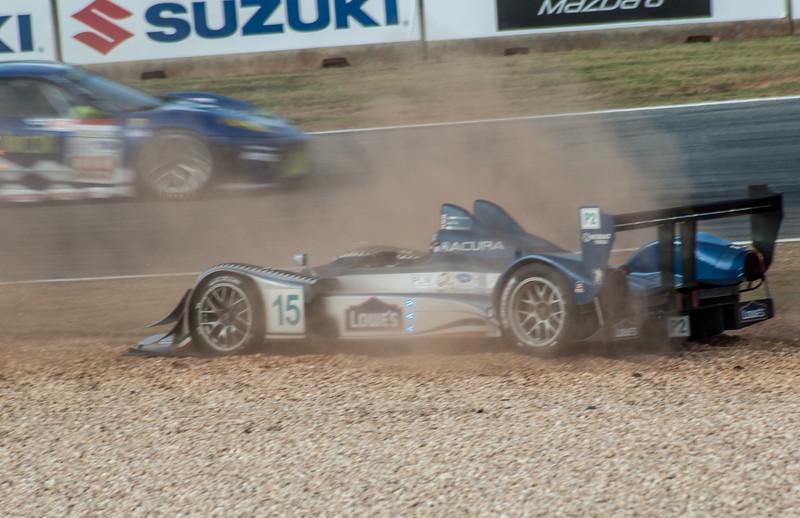 2008_Petit_Le_Mans-19.jpg