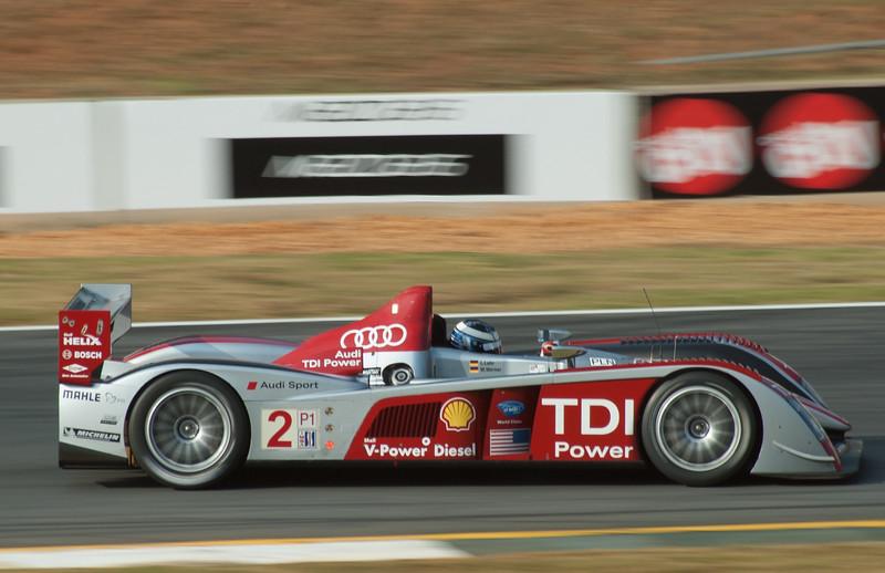 2008_Petit_Le_Mans-14.jpg