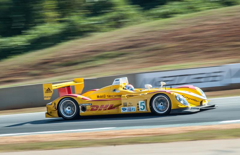 2008_Petit_Le_Mans-177.jpg