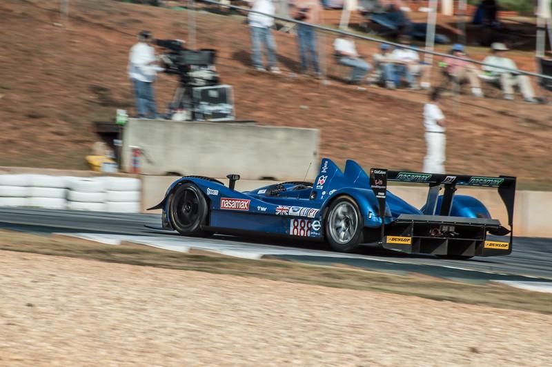 2008_Petit_Le_Mans-134.jpg