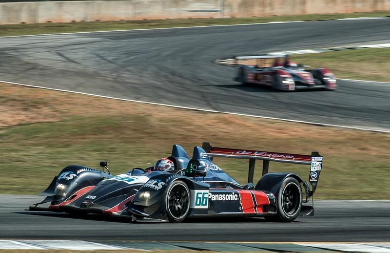 2008_Petit_Le_Mans-111.jpg