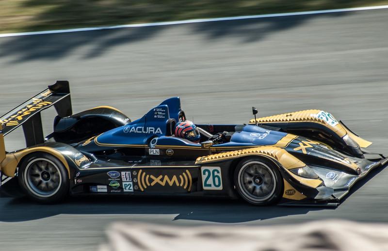 2008_Petit_Le_Mans-195.jpg