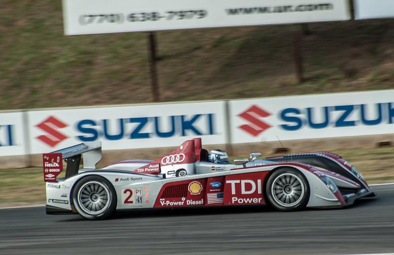 2008_Petit_Le_Mans-18.jpg