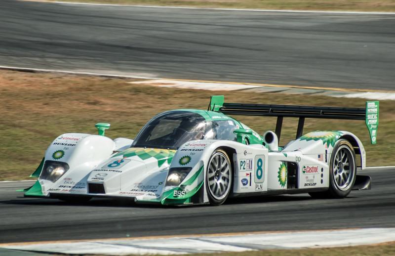 2008_Petit_Le_Mans-114.jpg