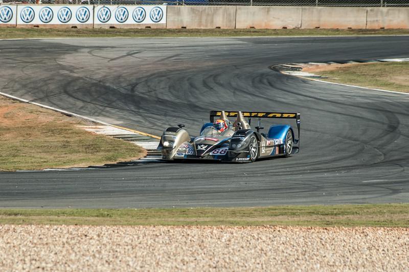 2008_Petit_Le_Mans-126.jpg