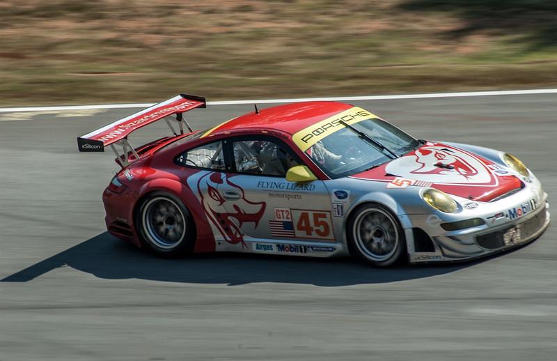 2008_Petit_Le_Mans-198.jpg