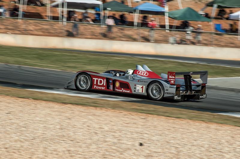 2008_Petit_Le_Mans-140.jpg