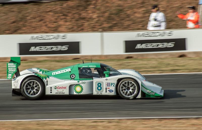 2008_Petit_Le_Mans-8.jpg
