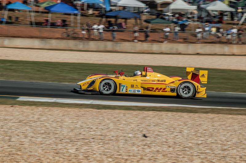 2008_Petit_Le_Mans-122.jpg