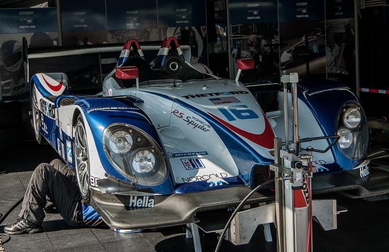 2008_Petit_Le_Mans-51.jpg