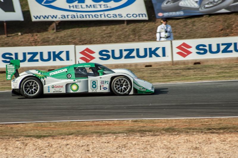 2008_Petit_Le_Mans-28.jpg