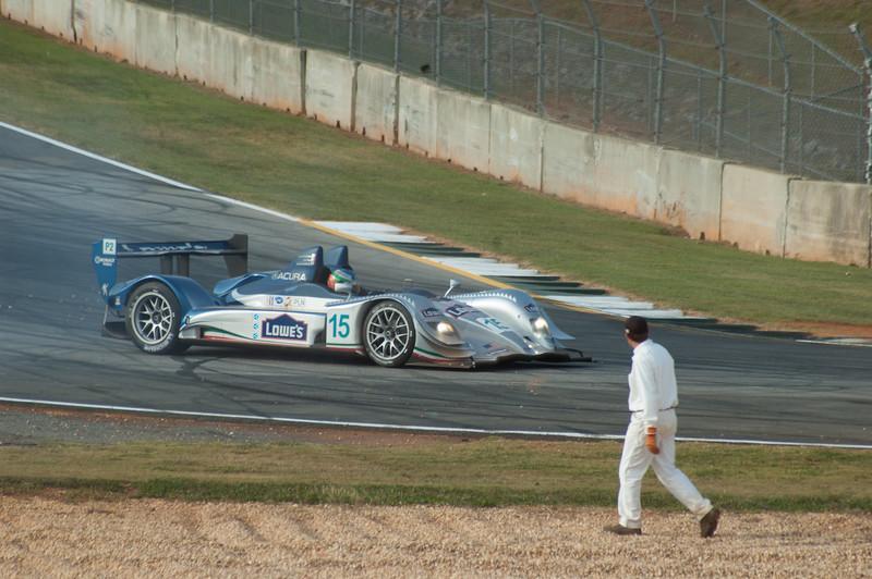 2008_Petit_Le_Mans-24.jpg