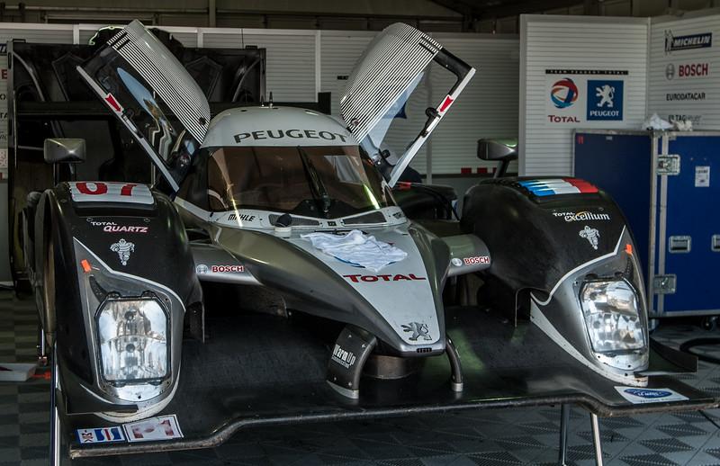 2008_Petit_Le_Mans-49.jpg