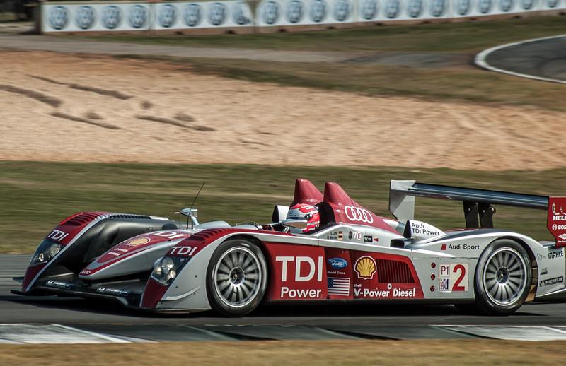 2008_Petit_Le_Mans-107.jpg