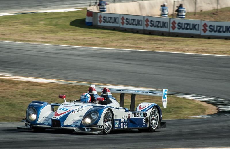 2008_Petit_Le_Mans-103.jpg