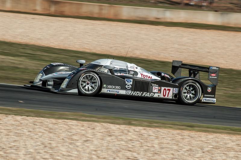 2008_Petit_Le_Mans-149.jpg