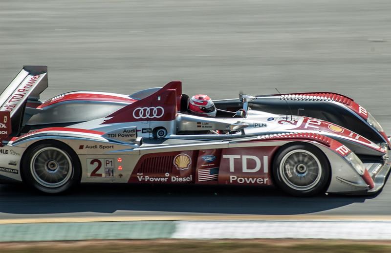 2008_Petit_Le_Mans-208.jpg