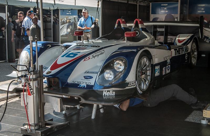 2008_Petit_Le_Mans-50.jpg