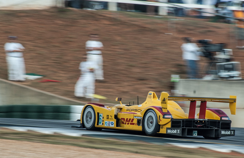 2008_Petit_Le_Mans-158.jpg