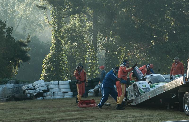 2008_Petit_Le_Mans-162.jpg