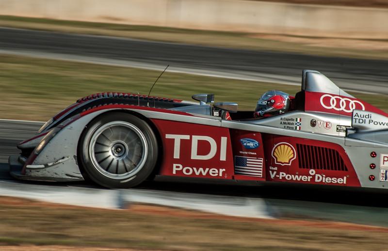 2008_Petit_Le_Mans-289.jpg