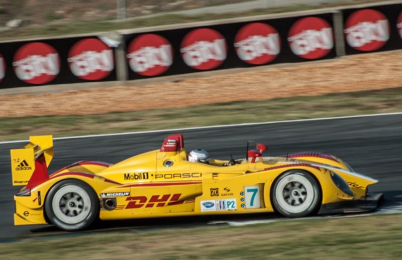 2008_Petit_Le_Mans-27.jpg