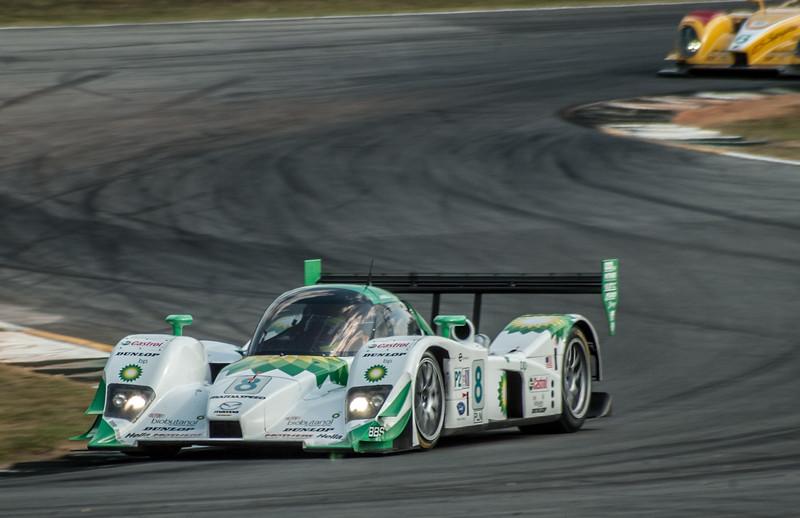 2008_Petit_Le_Mans-125.jpg