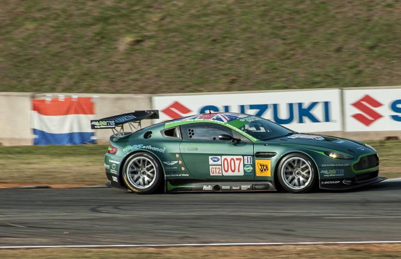 2008_Petit_Le_Mans-26.jpg
