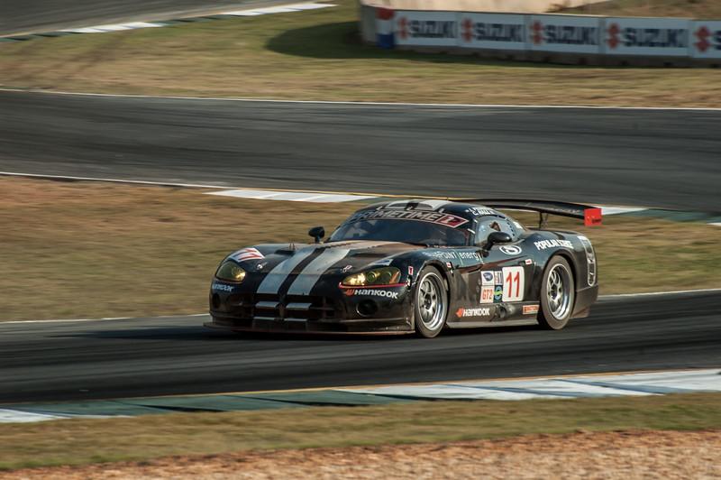 2008_Petit_Le_Mans-293.jpg