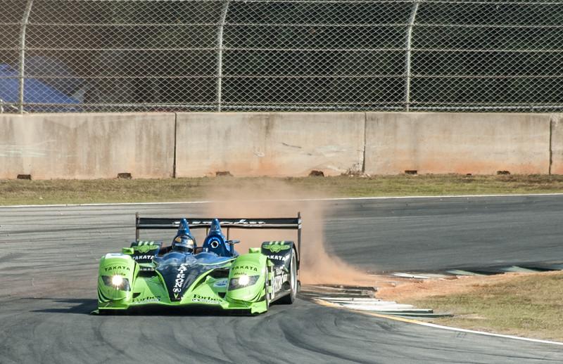 2008_Petit_Le_Mans-118.jpg