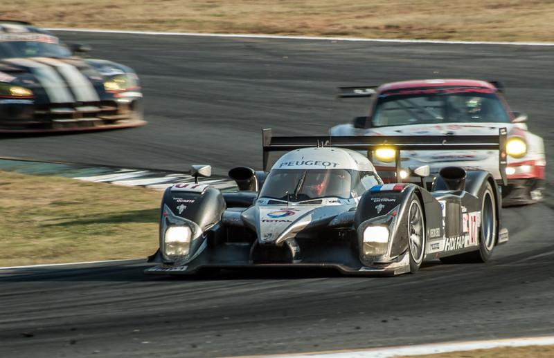 2008_Petit_Le_Mans-299.jpg