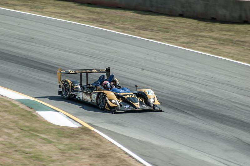 2008_Petit_Le_Mans-230.jpg