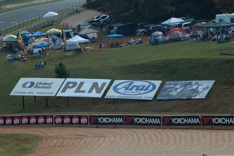2008_Petit_Le_Mans-77.jpg