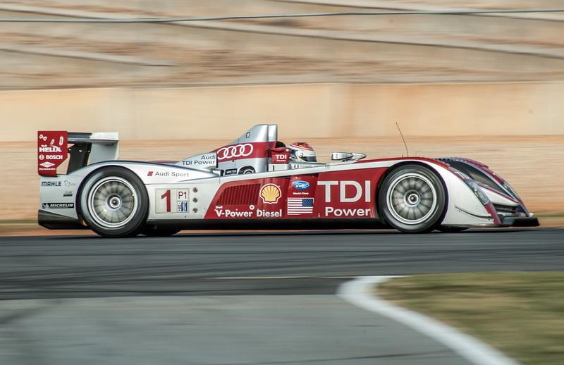 2008_Petit_Le_Mans-2.jpg