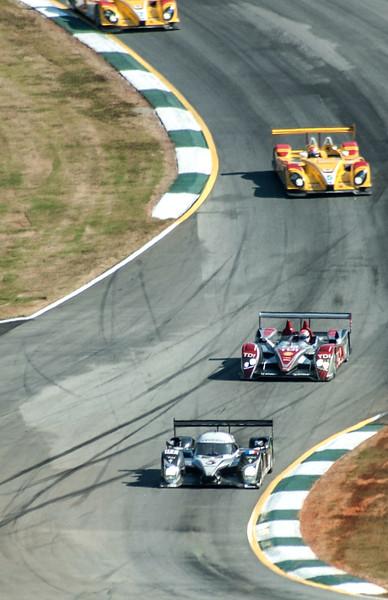 2008_Petit_Le_Mans-180.jpg