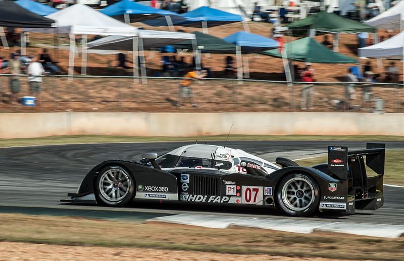 2008_Petit_Le_Mans-98.jpg