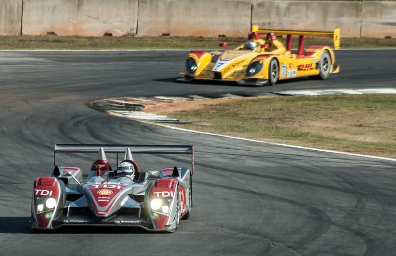 2008_Petit_Le_Mans-119.jpg