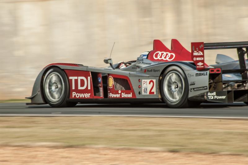 2008_Petit_Le_Mans-286.jpg