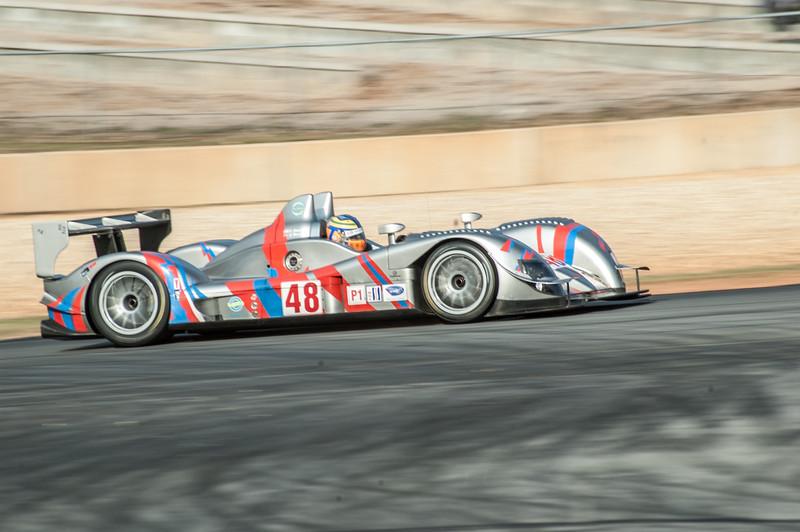 2008_Petit_Le_Mans-4.jpg