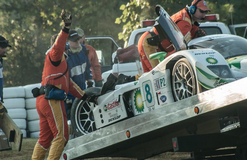 2008_Petit_Le_Mans-163.jpg