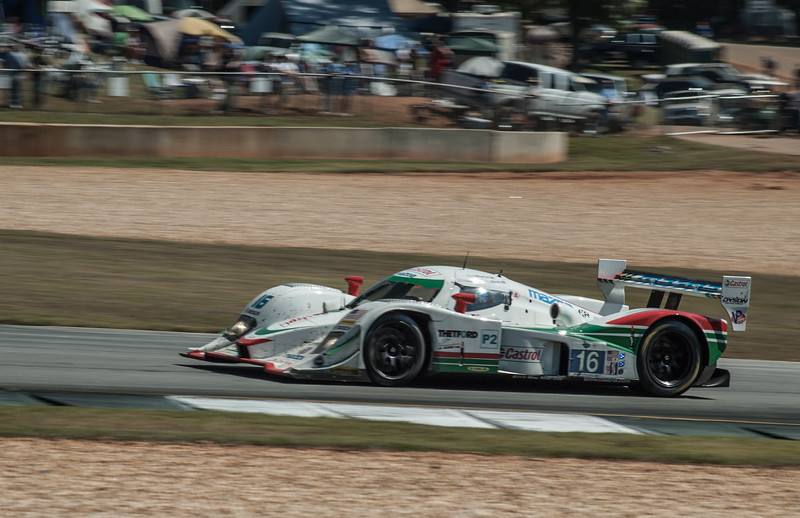 2010_PetitLeMans-198.jpg