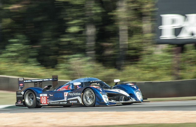2010_PetitLeMans-87.jpg