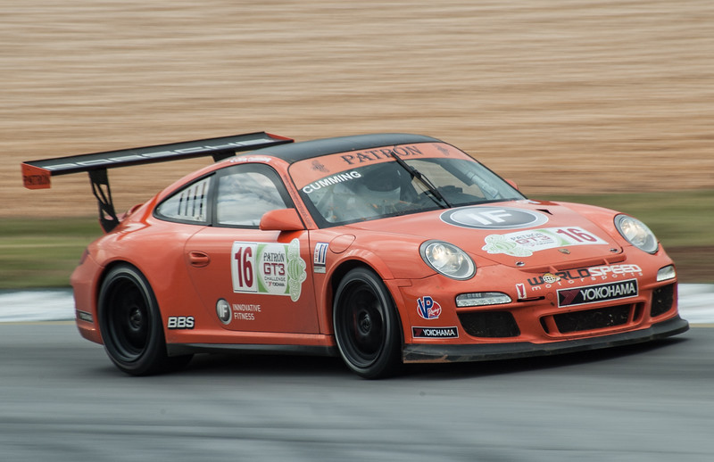 2010_PetitLeMans-34.jpg