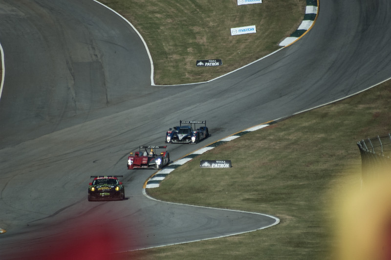 2010_PetitLeMans-204.jpg