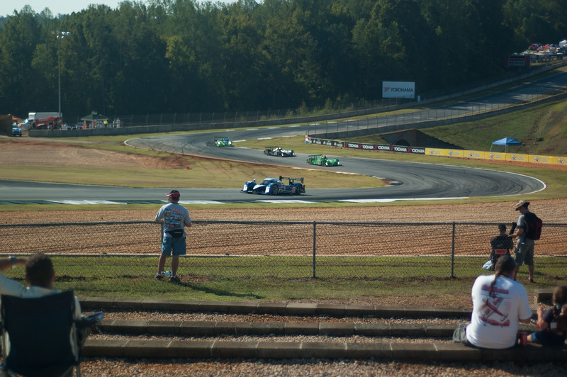 2010_PetitLeMans-43.jpg