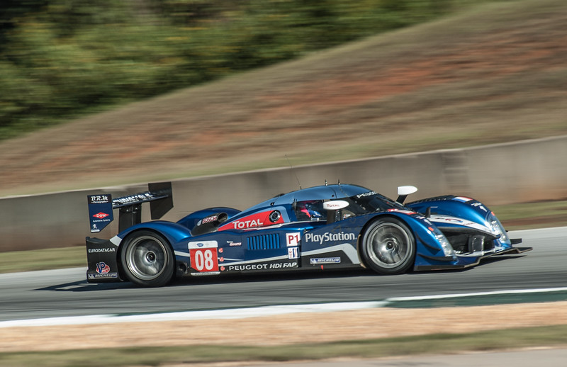 2010_PetitLeMans-88.jpg